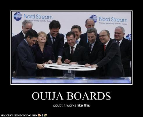 europe,ouija board,political pictures