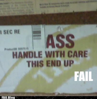 ä,innuendo,sticker placement