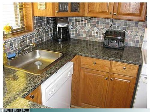 dishwasher,kitchen,sink