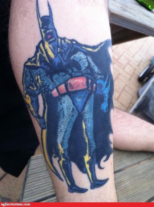 batman,comics,superheroes
