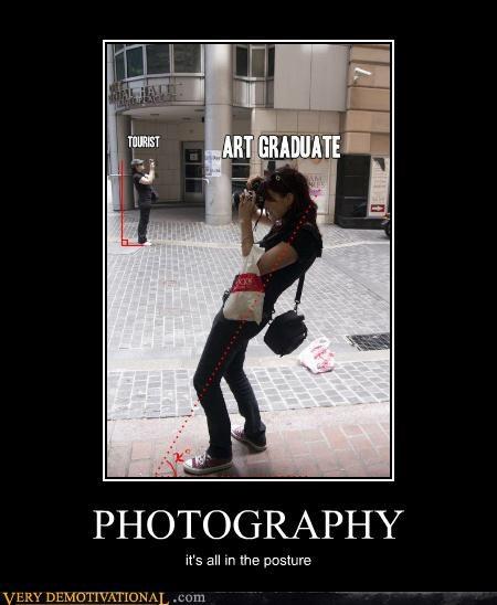 art graduate,Hall of Fame,hilarious,photography,posture