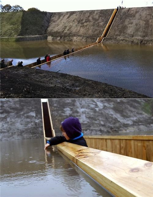 Badass Bridge of the Day