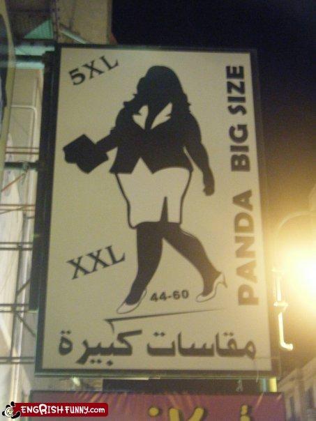 large size dresses,panda big,plus size,xxl