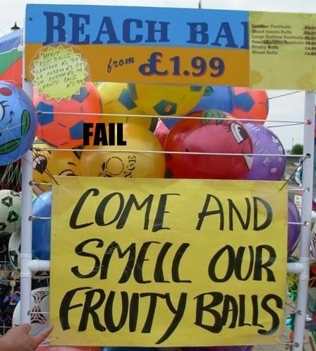 b4lls,Hall of Fame,innuendo,not for kids,signs