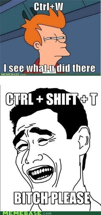 browser,fry,please,Reframe,shift,t,windows