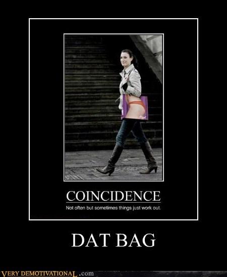 bag,dat ass,hilarious,shopping