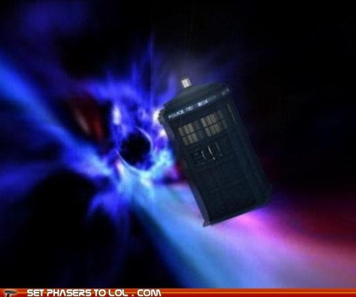 doctor who,Movie,tardis,television,the doctor,writers