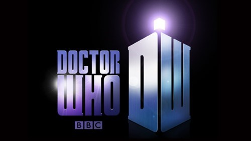 Doctor Who Movie News of the Day