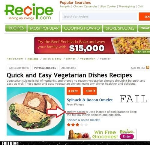 food,recipe,thanksgiving,vegetarian