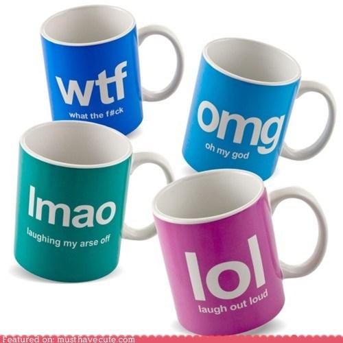 ceramic,coffee,cup,gift guide,mugs,tea