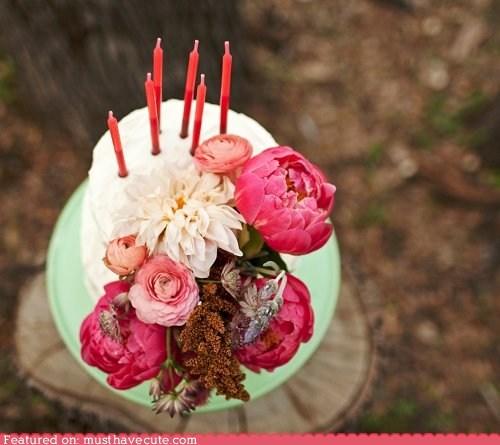 Epicute: Dream Cake