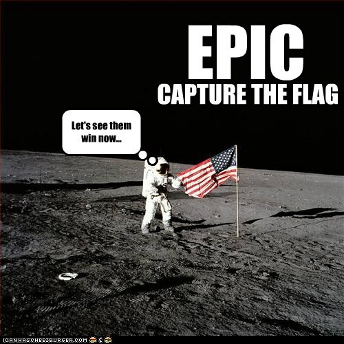 Hall of Fame,moon landing,political pictures,russia,space,united state,usa