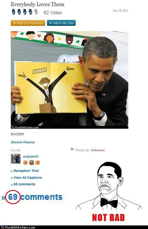 barack obama,hitler,legos,Occupy Wall Street,pk,political pictures,sexy,Star Trek