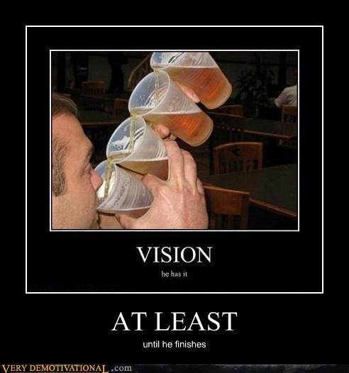 beer,booze,finish,hilarious
