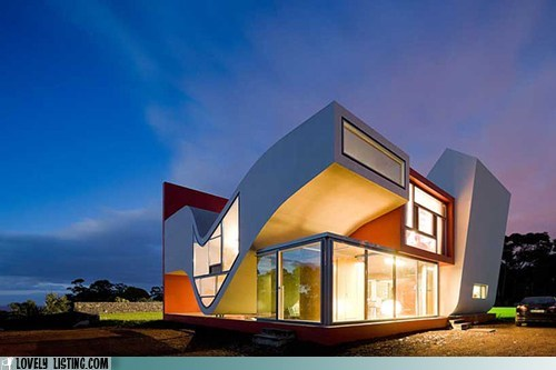 best of the week,check,house,light,portugal