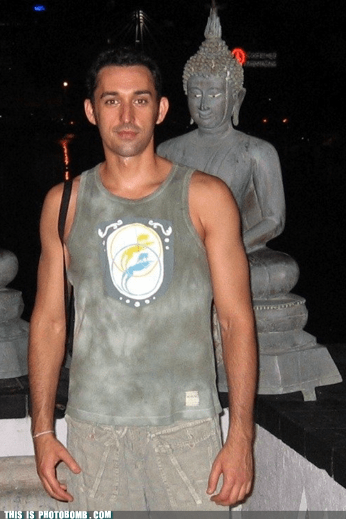 Dat Buddha