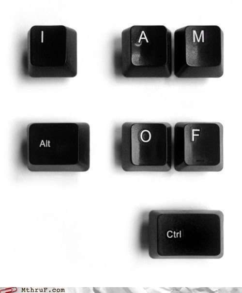 help me,i am out of control,keyboard keys,ponies,secret messages