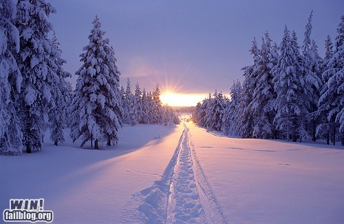 mother nature ftw,path,photography,snow,trail,winter