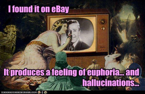 art,color,funny,shoop,technology,TV