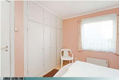chair,corner,pink,window