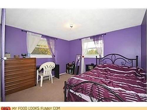 bedroom,chair,desk