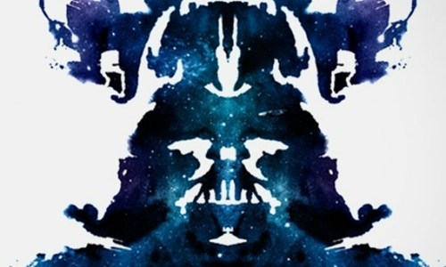 Star Wars: Identities Reveal of the Day
