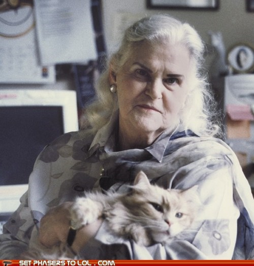 Anne McCaffrey Passes Away at 85
