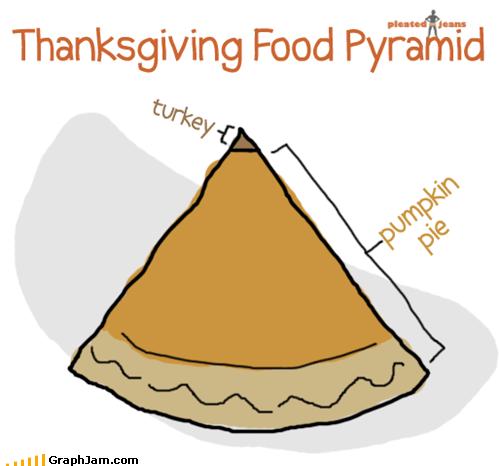 eating,pie,Pie Chart,pumpkin pie,thanksgiving,Turkey