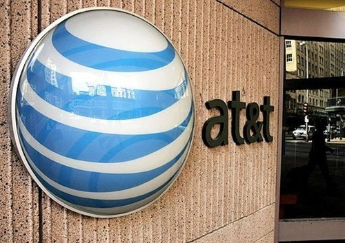 AT&T and T-Mobile Merger News of the Day