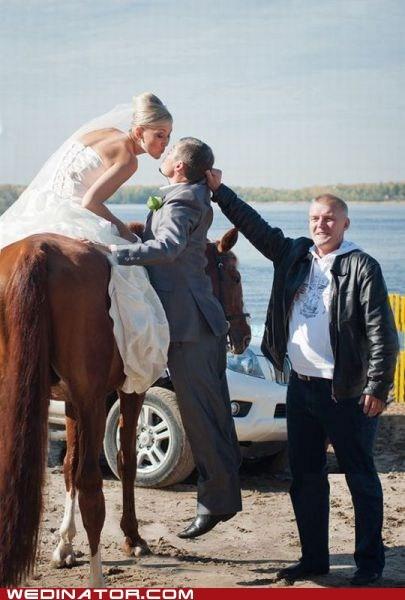 bride,funny wedding photos,Groomsmen,Hall of Fame,lift groom