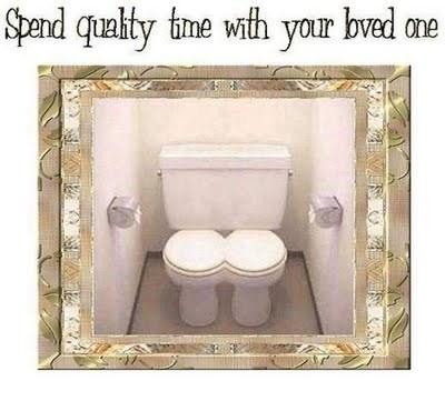 list,bathroom,love,dating