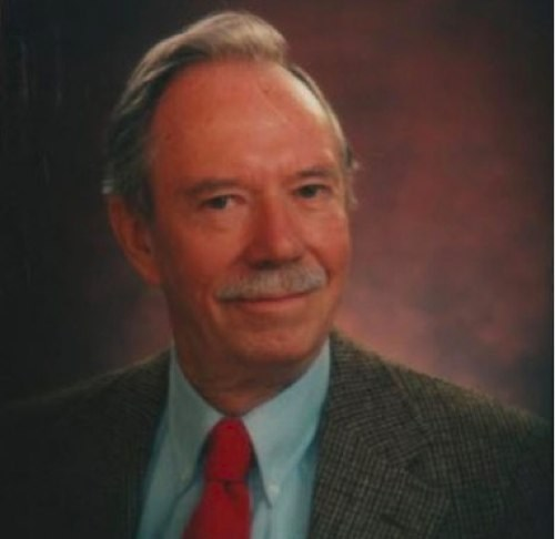 RIP: Charles Walton, Father of RFID