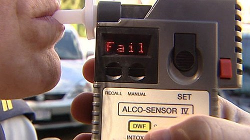 The FAIL Blog Brand Breathalyzer