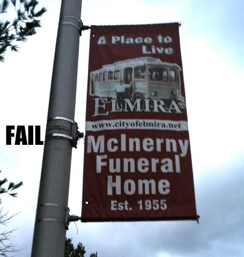 Death,signs,slogan,wtf