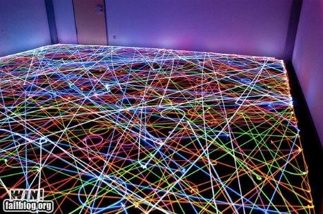 art,pretty colors,robotics,roomba,technology,vacuum