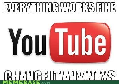 change,fine,Scumbag Steve,works,youtube