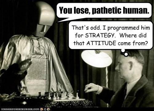 funny,historic lols,Photo,robot,technology