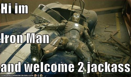 actor,celeb,funny,iron man,Movie,robert downey jr