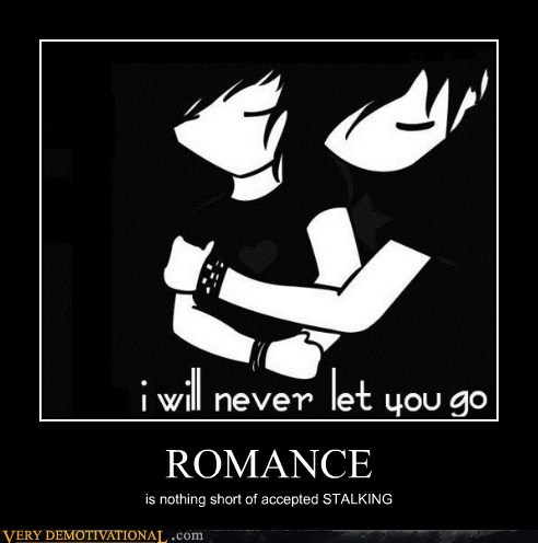 emo,romance,Sad,stalker