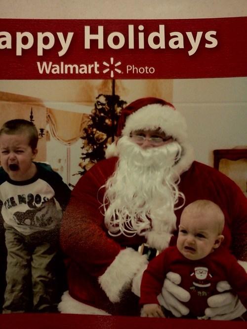 baby,cry-baby-cry,crying,Sad,screaming,siblings,Walmart