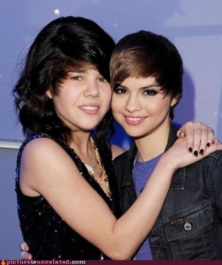 best of week,Bieber,girl,Selena Gomez,the biebs,wtf