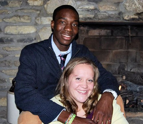 Follow Up of the Day: KY Church Unbans Interracial Couples Amid Criticism