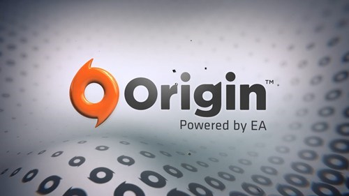 EA Origin Bans of the Day