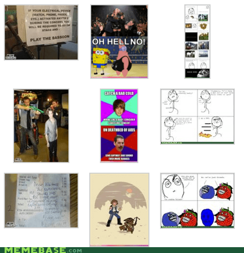 battle of the cheez,day two,FAIL Blog,fight go,Memes,Rage Comics,ROFL Razzi,win