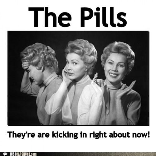 historic lols,medication,medicine,pills,the pills,valium,vintage