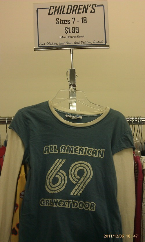 clothing,fashion,inappropriate,Parenting Fail,sale,shirt,toddlers and tiaras