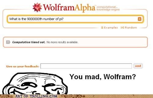 computation,pi,wolfram alpha