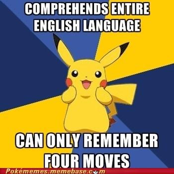 best of week,logic,meme,Memes,pikachu,pokemon logic