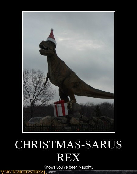 amazing,christmas,Pure Awesome,t rex