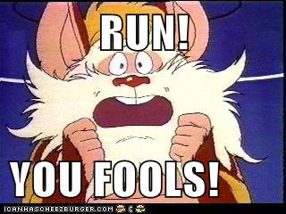 cartoons,fools,run,Snarf,thundercats